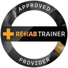 Rehab-Trainer